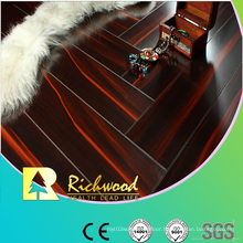 Commercial 12.3mm E1 Mirror Beech Water Resistant Laminated Flooring