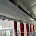 Ônibus de passageiros e viagens usado