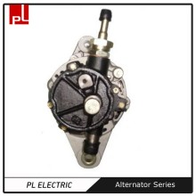 manufacture automotive 12V 50A Alternator