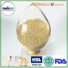 Habio usine prix enzyme glucose oxydase