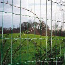 PVC-beschichtete Niederlande-Netze