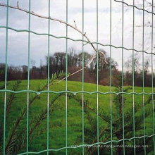 PVC Coated Netherlands Nets
