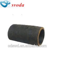 terex dumper truck parts hose's / flexible tube09003506
