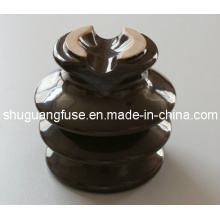 Bs Pin Type Porcelain Insulator (P-11-Y)
