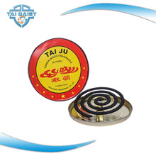 High Quality Citronella Mosquito Coil