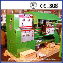 Máquina precisa do torno do intervalo (CD6250)