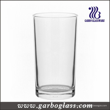 Drinking Glassware Ice Tea Glass Cup