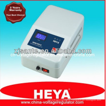 Hanging Type Servo Type Automatic Voltage Stabilizer/Regulator