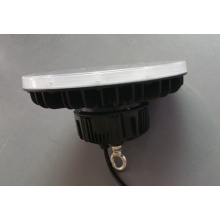 Los mejores precios Ce RoHS 150W UFO LED High Bay. ¡Venta caliente! !