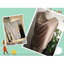 Customized Ladies High Fashion Garment