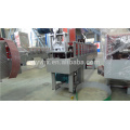 Cangzhou Forward Color Steel Frame Profile Making Machine