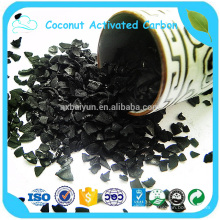 скорлупы кокосового ореха активированный цена уголь для очистки золота