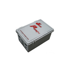 OEM Manufacturer Electrical Wireless Products Box Enclosure Aluminum Die Casting