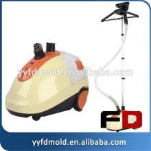 New style professional supply plastic garment steamer mold