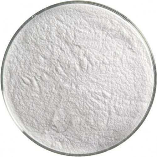 Hydroxyethyl cellulose (HEC) ผง