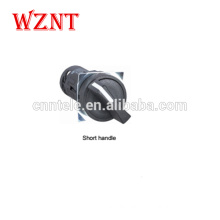 LA37-E1D3/ LA37-E1J3 XB7 three - position rotary switch