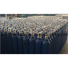 Argon with 10L Gas Cylinder