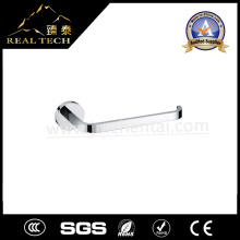 Factory Supplied 304 Stainless Steel Towel Bar