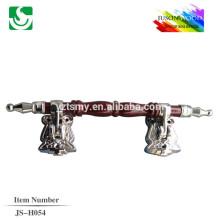JS-h054 coffin casket handle