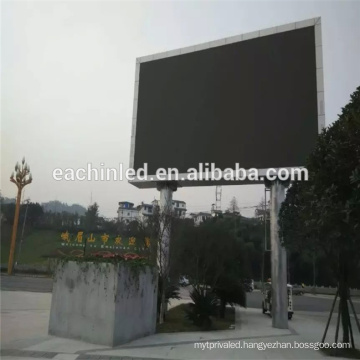 Concert Shows Indoor LED Curtain P6.9 Full Color T Stage LED Curtain Screen