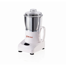 Geuwa Automatic Stainless Steel Electric Coffee Bean Grinder B30