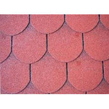 High Quality Asphalt Shingles