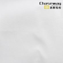 High Quality 60s Plain Spandex Stretch tecido de algodão