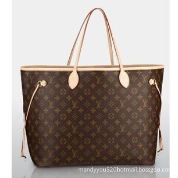 b22c2b76c31ac0 Newest LV handbags replica, cheap high quality AAA replica LV bags, ladies  woman LV