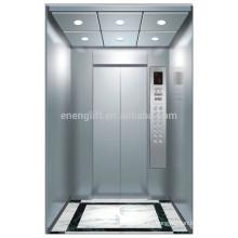 Hot china products venta al por mayor pequeños ascensores de pasajeros elevador de viviendas