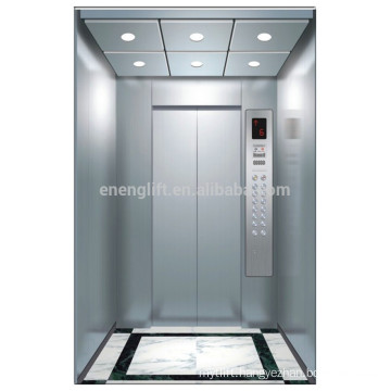 wholesale goods from china passenger elevator price