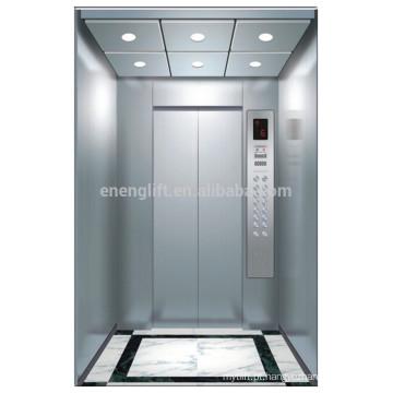 Artigos por atacado do preço do elevador do passageiro da porcelana