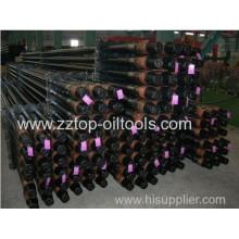 "5"" Drill Pipe Oilfield Drilling Tools"