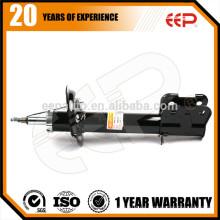 EEP Precio de fábrica Amortiguador de choque para Hyundai Sant Fe 2.4 54650-2B500