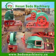 CHINA gemacht Holz Rasur Maschine für Pferde Bettwäsche Tier Bett & Holz Rasur Maschine & Holz Rasur Maschine für Bettwäsche