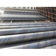ST52 PILE Pipe