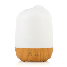 Amazon 300ml Diffuser And Essential Oils