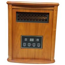 Ctg-1205-Infrared Heater