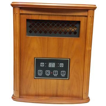 Ctg-1205-Infrared Heater