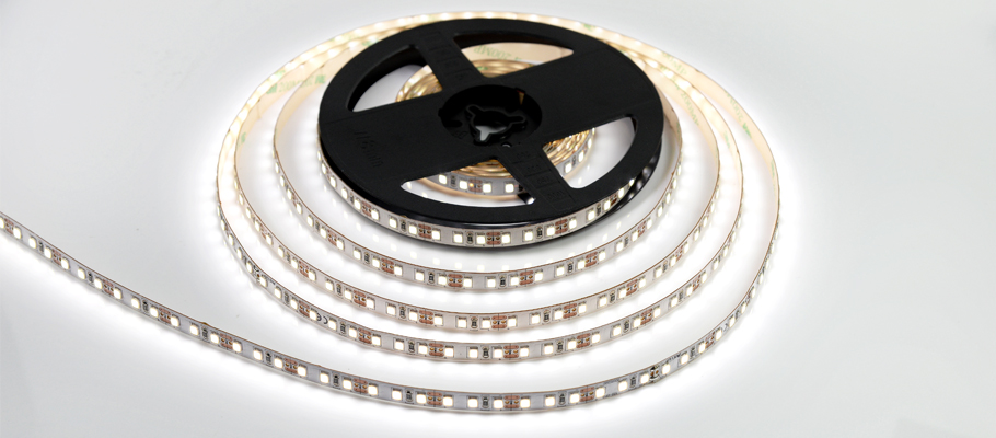 LED Flexible Riibon