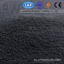 Industrial+Grade+concrete+construction+material+micronized+silica+fume+price