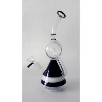 Professional Custom Logo Stainless Steel Hookah
