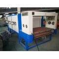 Auto Heat encogedora con túnel grande calor horno termocontraíble para embalaje de productos electrónicos Ceeram Wrapp