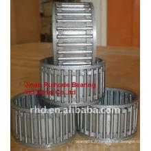 IKO Inch Needle Roller Bearing BR223016