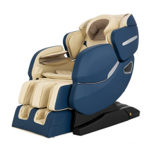 Home Theater Zero Gravity Electric Recliner 4 Motors Massage Chairs Real Relax
