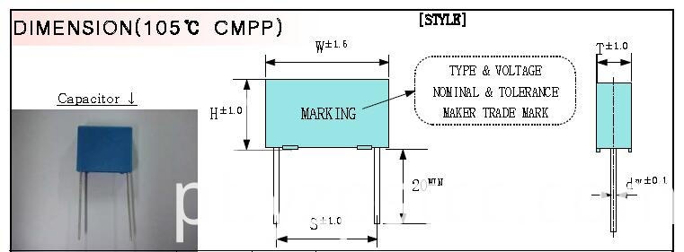 FILM CAPACITOR cmpp (1)