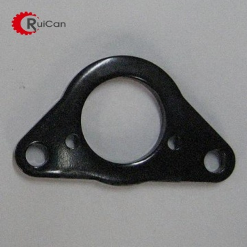 auto motive bending parts for Machinery Parts