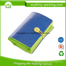 Eco Friendly PP Non Woven Promotion Foldable Bag