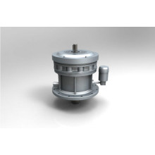 Cycloidal Speed Reducer Gearbox for Brick Making Machine