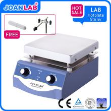 JOAN Lab Hot Plate Agitateur Laboratoire Magnétique Agitateur Hotplate