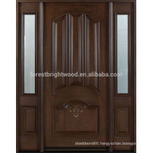 Main Door Designs